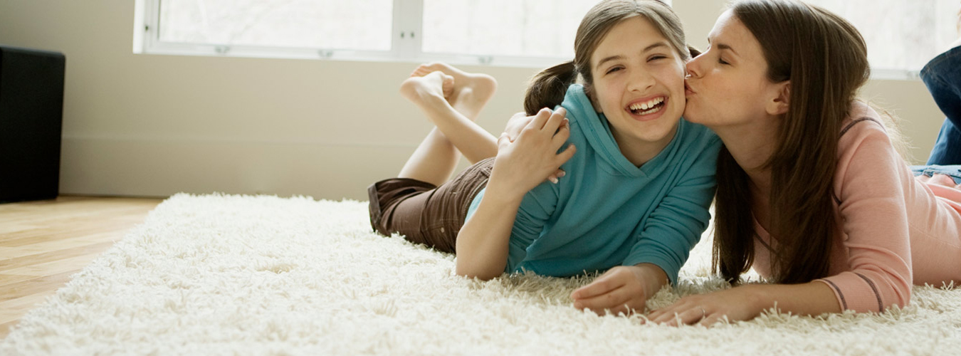 Carpet Cleaning Airdrie 1 In Airdrie Ab Steele Carpet